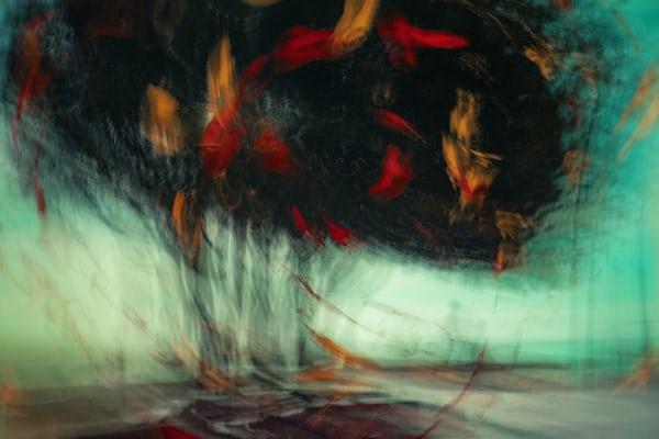 The Matrix & Demonic Possession