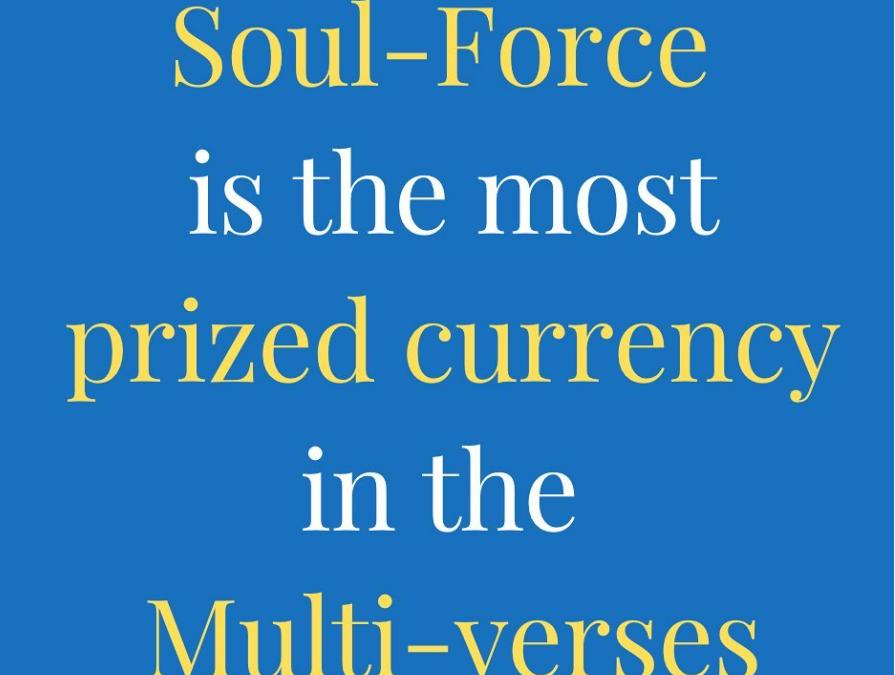 Soul-Force