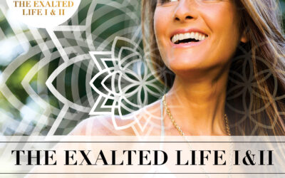 Exalted Life I & II Course Package